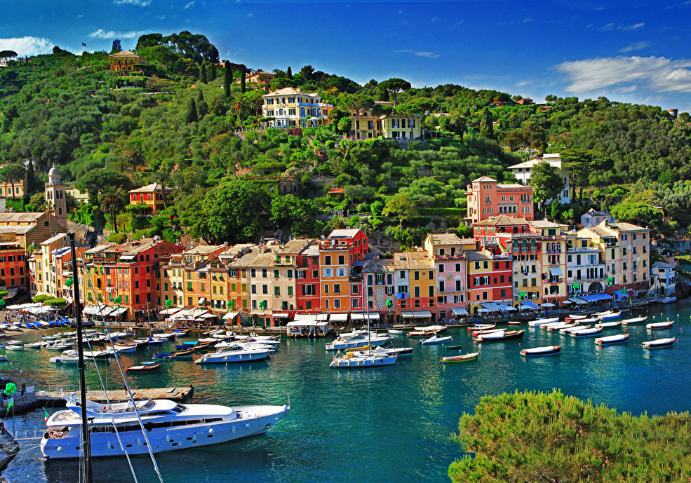 Sorrento_Italy_Houses_Marinas_Yacht_Boats_516430_1280x689-1