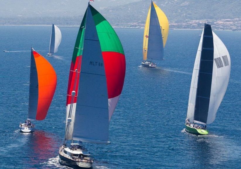 iWpwgz0ZREmrW3Hooicc_loro-piana-superyacht-regatta-fleet-spinnakers-1920x1080-1024x576